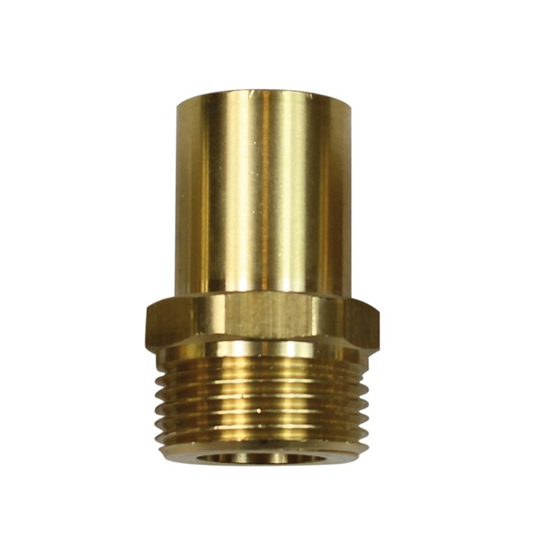 https://shop.ssp-products.at/media/image/product/2396/lg/anschluss-mit-rohrstutzen-22-mm-fuer-solarleitung-dn20-3-4-ag.jpg