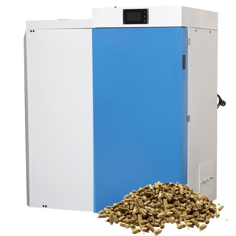 https://shop.ssp-products.at/media/image/product/8081/lg/ssp-kombi-kompakt-lambda-16-kw-ohne-steiermark-zulassung-inkl-sensoren-vorratsbehaelter-links-blaue-version-inkl-1-tonne-pellets.jpg