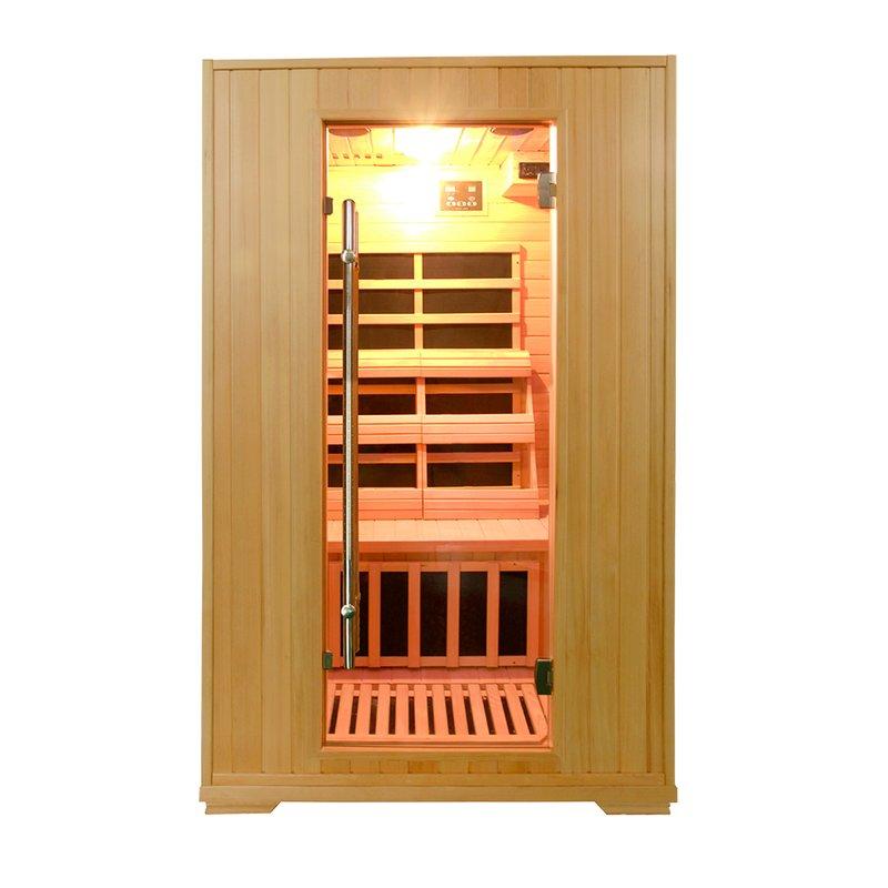 https://shop.ssp-products.at/media/image/product/2797/lg/2-personen-waermekabine-sarnia-sparset~2.jpg