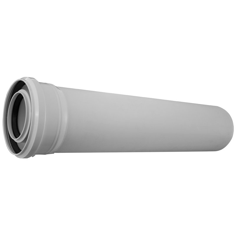https://shop.ssp-products.at/media/image/product/627/lg/rohr-dn80-125-500-mm.jpg