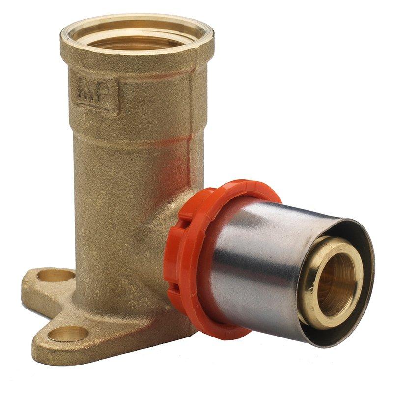 https://shop.ssp-products.at/media/image/product/7295/lg/pressfitting-wandwinkel-16-2-x-1-2-h77mm.jpg