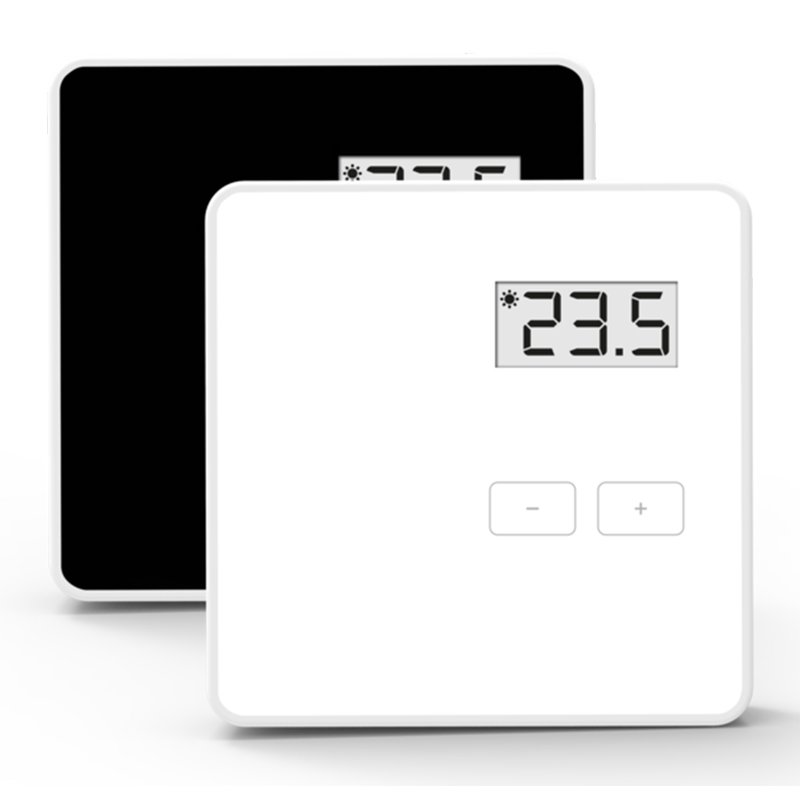 https://shop.ssp-products.at/media/image/product/645/lg/raumthermostat-kabellos-wireless.jpg