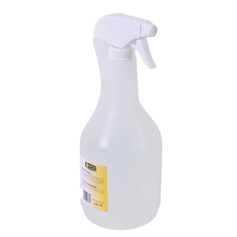 https://shop.ssp-products.at/media/image/product/2838/lg/desinfektionsmittel.jpg