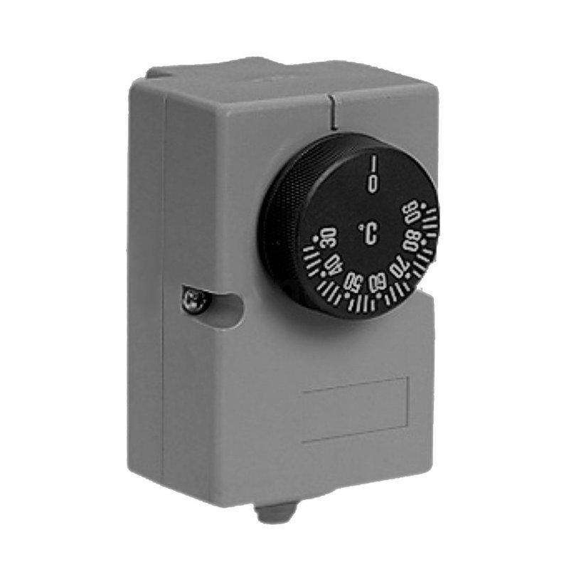 https://shop.ssp-products.at/media/image/product/178/lg/ssp-rat-rohranlege-thermostat.jpg