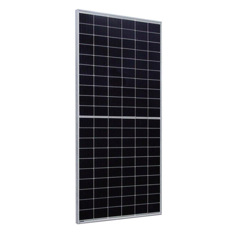 https://shop.ssp-products.at/media/image/product/8249/lg/astrosemi-375w-modul-monokristallin-astronergy-chsm60m-hc-serie.jpg