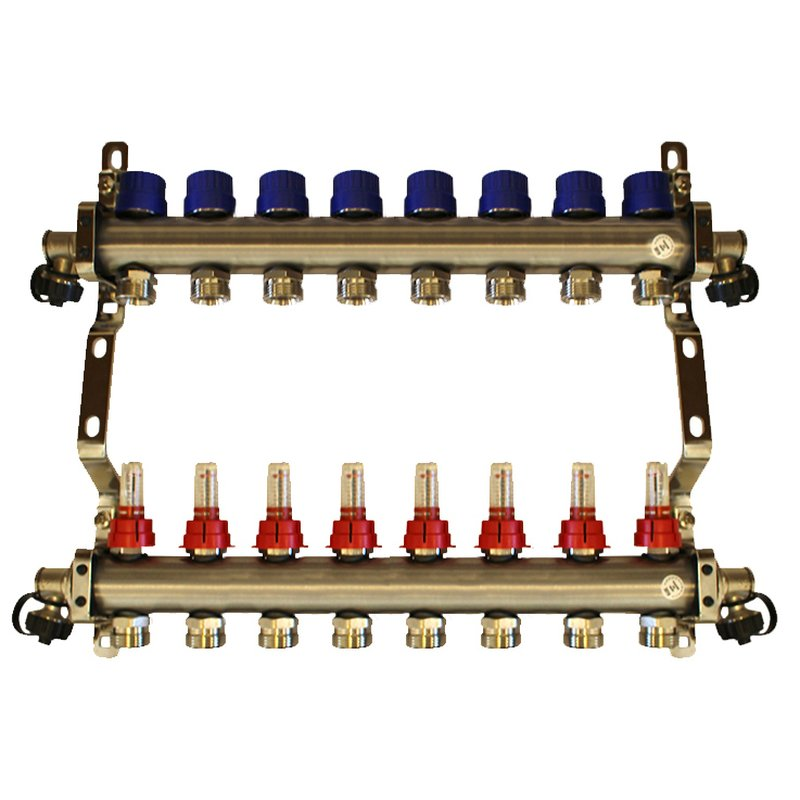 https://shop.ssp-products.at/media/image/product/169/lg/fussbodenheizungsverteiler-8-fach-mit-topmeter.jpg
