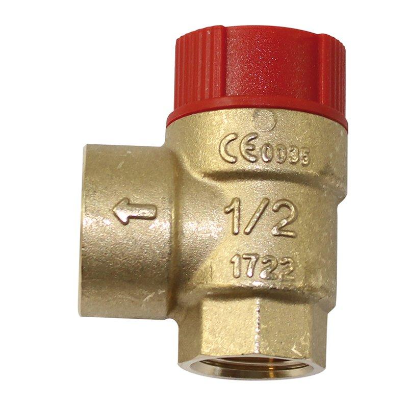 https://shop.ssp-products.at/media/image/product/3135/lg/sicherheitsventil-1-2-3bar.jpg