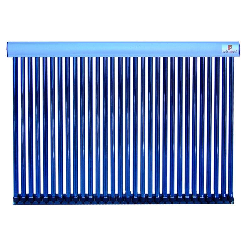 https://shop.ssp-products.at/media/image/product/78/lg/roehrenkollektor-vrk-30-premium-solarpaket-2-1-kollektor-gesamtflaeche-505-m~2.jpg