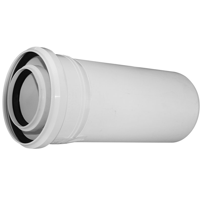 https://shop.ssp-products.at/media/image/product/624/lg/rohr-dn80-125-255-mm.jpg