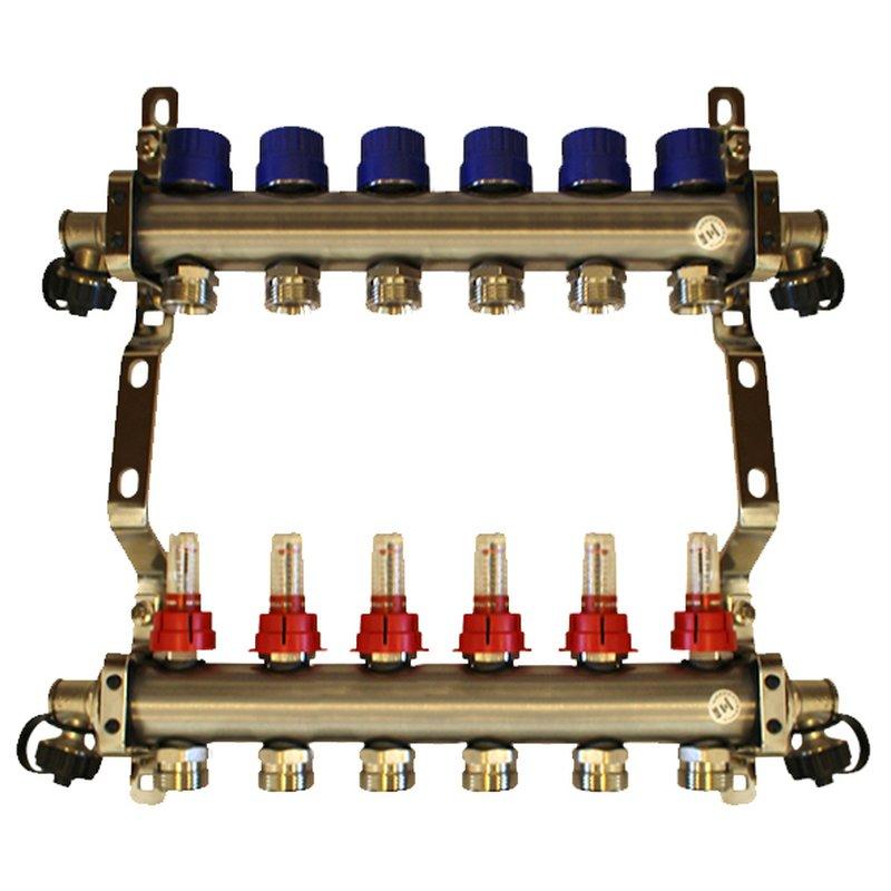 https://shop.ssp-products.at/media/image/product/167/lg/fussbodenheizungsverteiler-6-fach-mit-topmeter.jpg