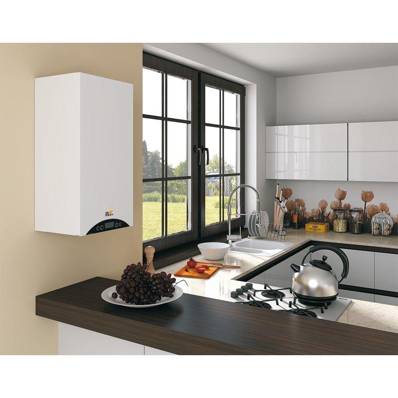 https://shop.ssp-products.at/media/image/product/593/lg/ecoline-gas-heizkessel-25-kw-brennwert-~2.jpg
