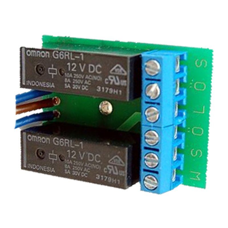 https://shop.ssp-products.at/media/image/product/657/lg/relaisemodul-fuer-uvr1611.jpg