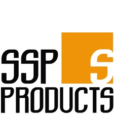 SSP-Products