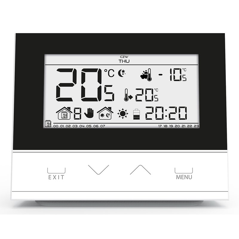 https://shop.ssp-products.at/media/image/product/647/lg/raumthermostat-m-3-mm-glasfront.jpg