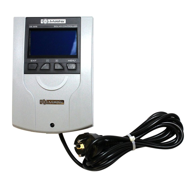 https://shop.ssp-products.at/media/image/product/2931/lg/2-kreis-solarregler-grafisch-de325-mit-pwm~2.jpg
