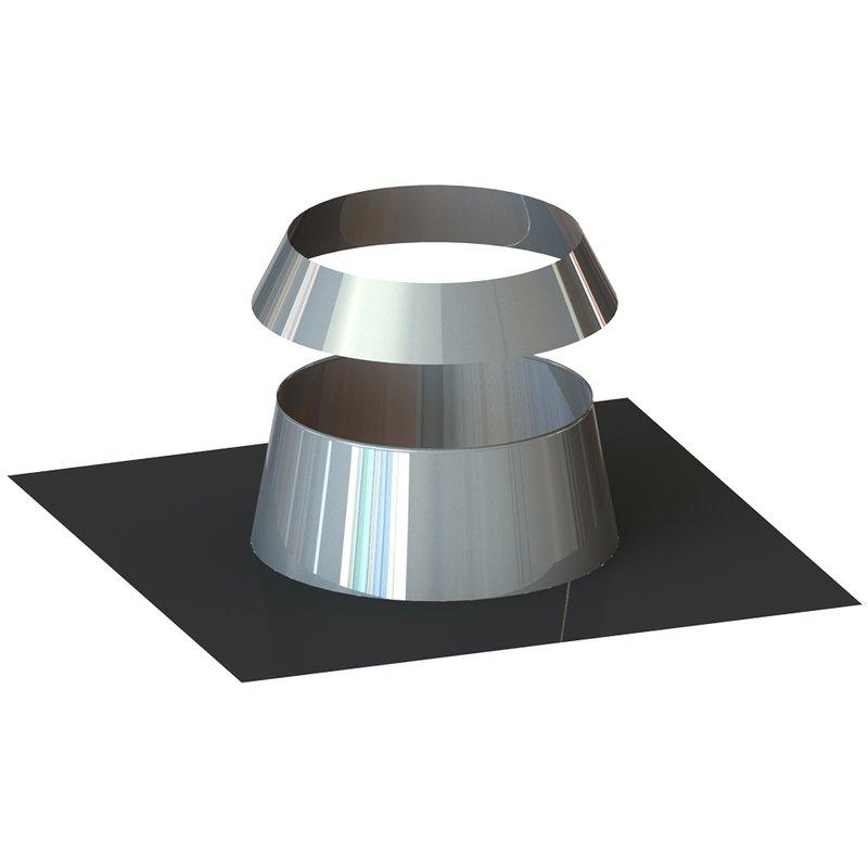 https://shop.ssp-products.at/media/image/product/508/lg/dw-flachdachabdeckung-inkl-wetterkragen-r150.jpg