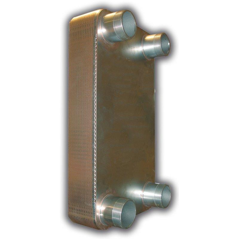 https://shop.ssp-products.at/media/image/product/381/lg/plattenwaermetauscher-pwt-high-flow-typ-10-20.jpg