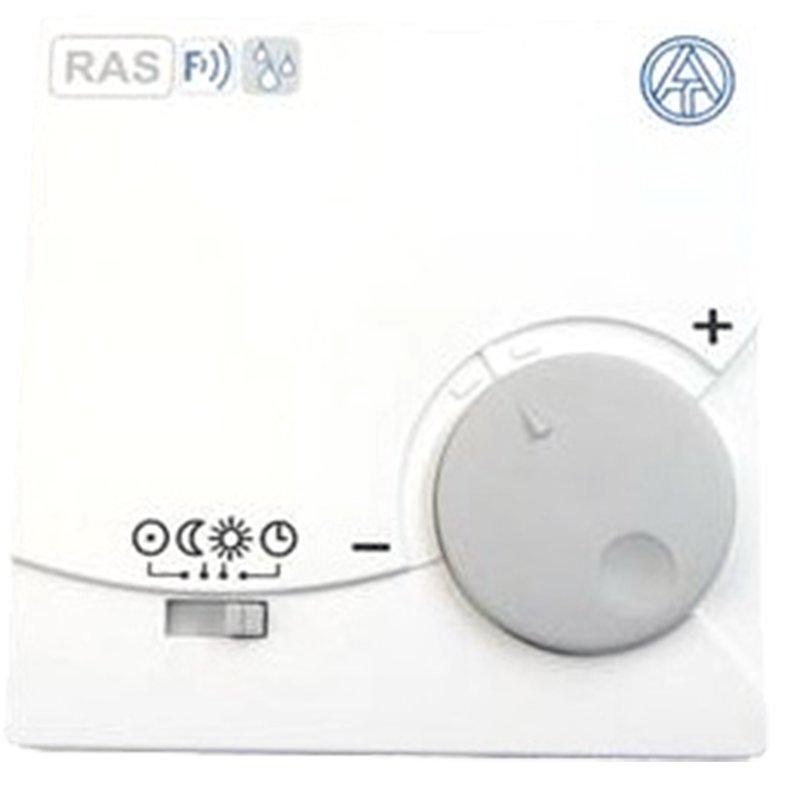 https://shop.ssp-products.at/media/image/product/671/lg/funk-raumsensor-ras-f.jpg
