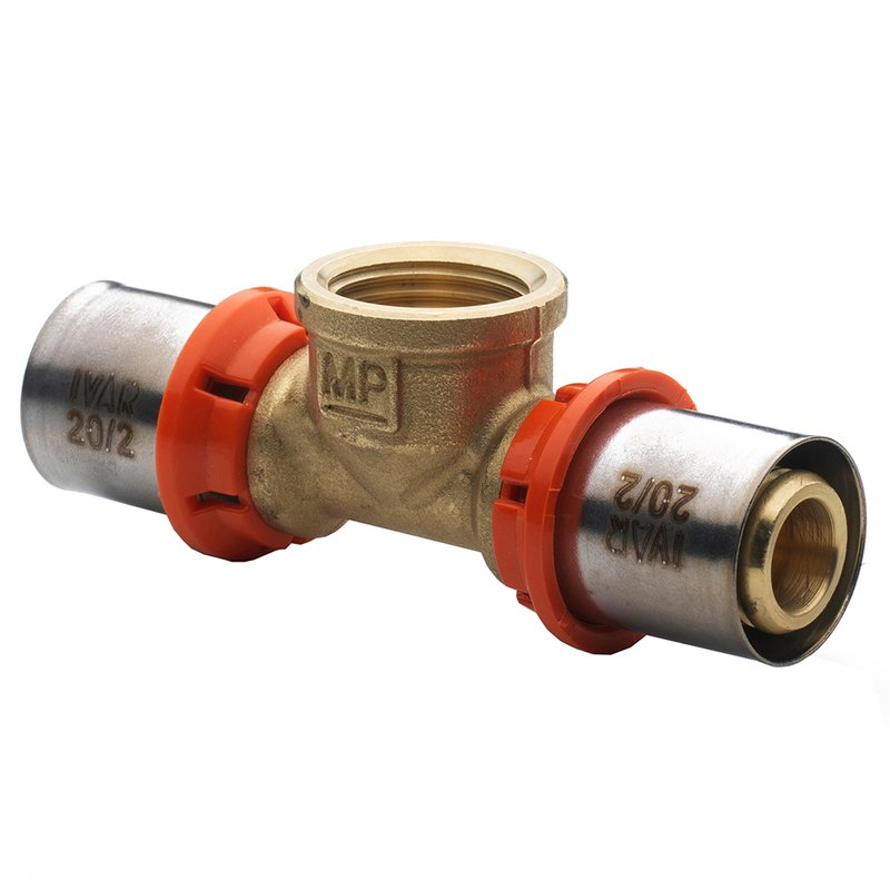 https://shop.ssp-products.at/media/image/product/7478/lg/pressfitting-uebergangs-t-stueck-mit-ig-26-3-x-1-2-x-26-3.jpg