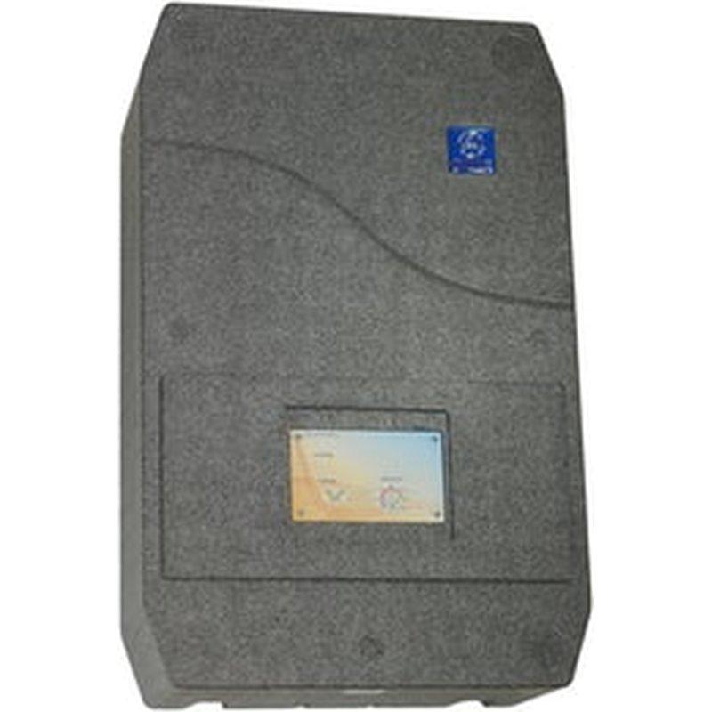 https://shop.ssp-products.at/media/image/product/3447/lg/fristar2-l-frischwasserstation-montage-links-pumpe-links-.jpg