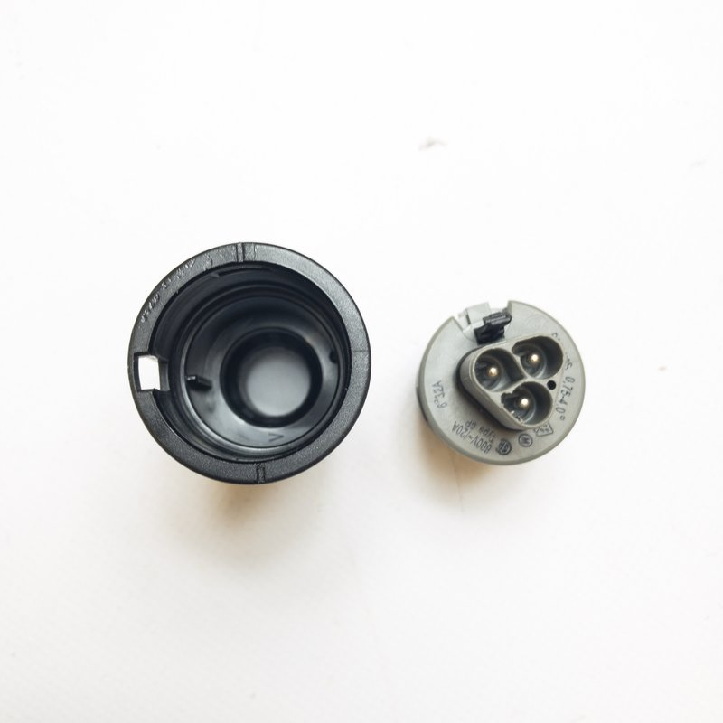 https://shop.ssp-products.at/media/image/product/2851/lg/wieland-stecker-075-400-mm2.jpg