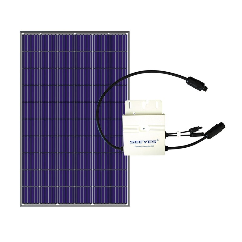 https://shop.ssp-products.at/media/image/product/4147/lg/ssp-photovoltaikset-smart-300.jpg