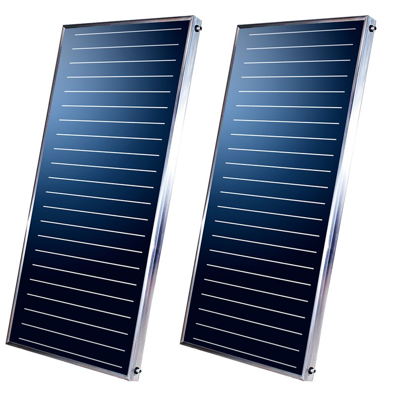 https://shop.ssp-products.at/media/image/product/59/lg/ssp-prosun-solarpaket-2-2-kollektoren-gesamtflaeche-404-m~2.jpg