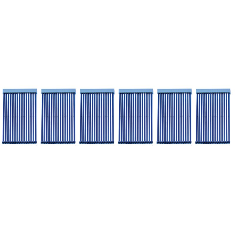 https://shop.ssp-products.at/media/image/product/70/lg/roehrenkollektor-vrk-15-premium-solarpaket-6-6-kollektoren-gesamtflaeche-1578-m~2.jpg