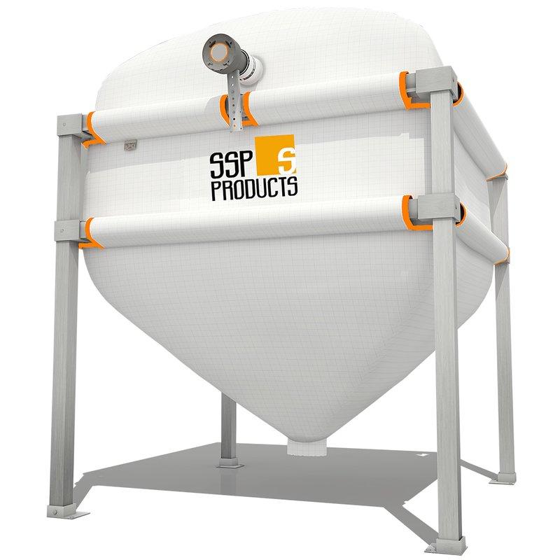 https://shop.ssp-products.at/media/image/product/1020/lg/silo-fuer-pelletslagerung-bis-312-tonnen.jpg