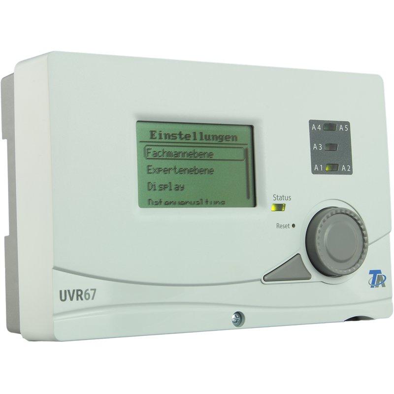 https://shop.ssp-products.at/media/image/product/6968/lg/universalregelung-fuer-gebaeudetrocknung-uvr-67-gt.jpg