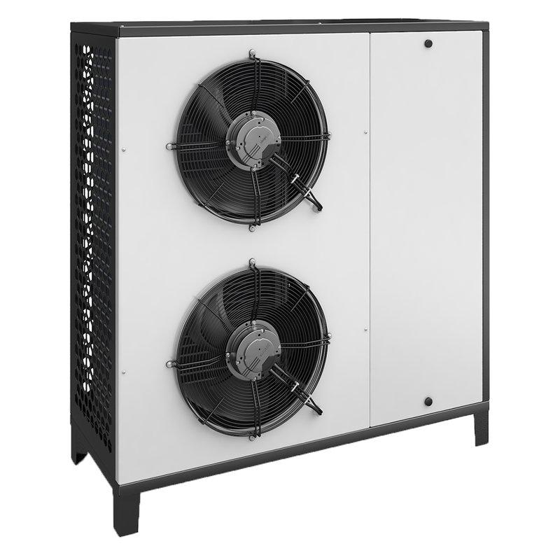 https://shop.ssp-products.at/media/image/product/682/lg/airmax-gt-11-luft-wasser-inkl-webserver.jpg