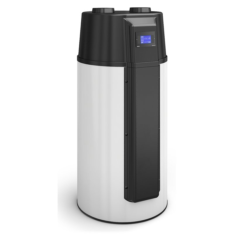 https://shop.ssp-products.at/media/image/product/310/lg/ssp-brauchwasserwaermepumpe-270-liter.jpg