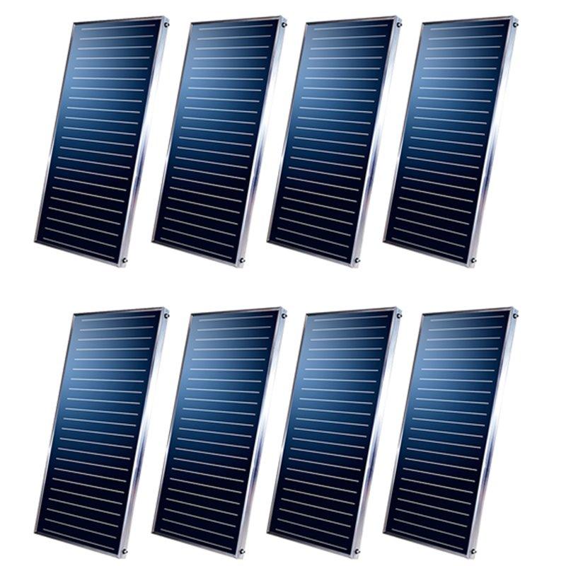 https://shop.ssp-products.at/media/image/product/5525/lg/ssp-prosun-solarpaket-8-8-kollektoren-gesamtflaeche-1616-m-inkl-hygienespeicher-1500l-r1~2.jpg