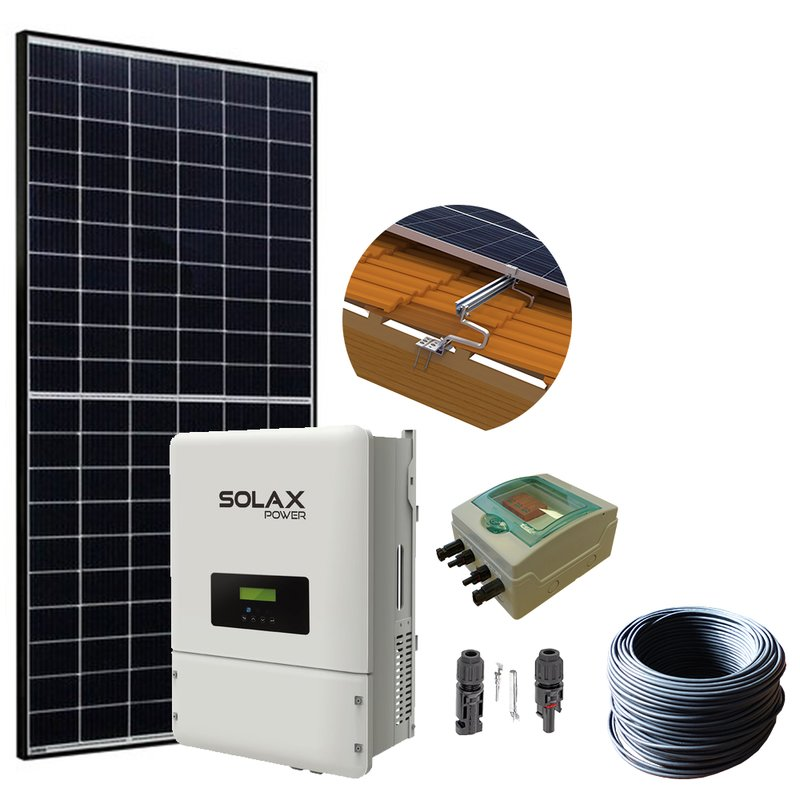 https://shop.ssp-products.at/media/image/product/8065/lg/pv-komplettset-mit-speichervorbereitung-510kwp.jpg