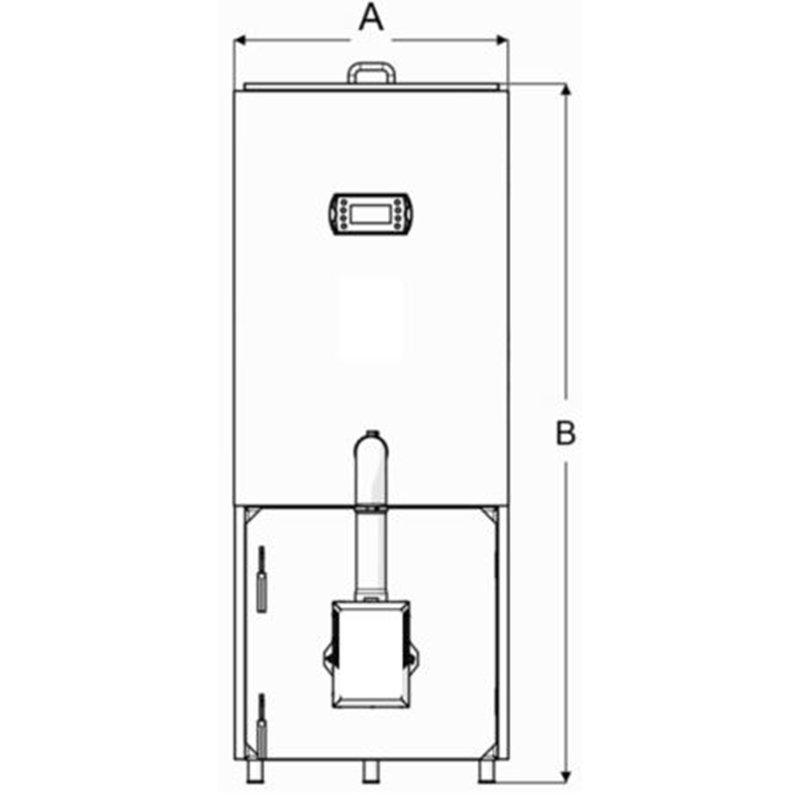 https://shop.ssp-products.at/media/image/product/429/lg/pelletkessel-ssp-pellets-20-kw-inkl-sensoren~2.jpg