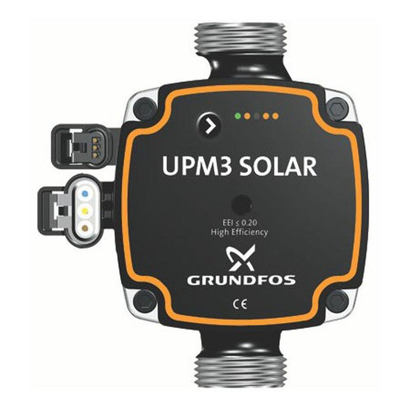https://shop.ssp-products.at/media/image/product/764/lg/grundfos-upm3-25-75-130-fuer-solaranlage.jpg