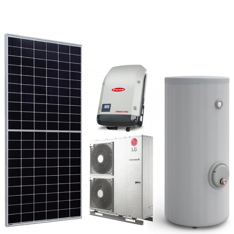 https://shop.ssp-products.at/media/image/product/8212/lg/photovoltaik-waermepumpen-kombiset-stockschrauben.jpg
