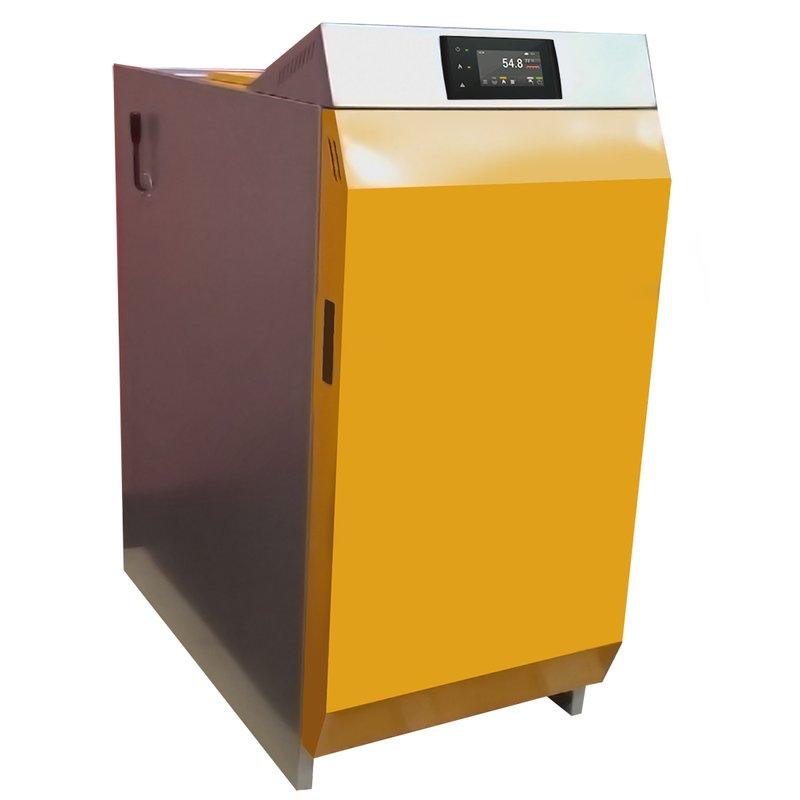 https://shop.ssp-products.at/media/image/product/419/lg/holzvergaser-paket-2-proburner-gt-25-kw~2.jpg