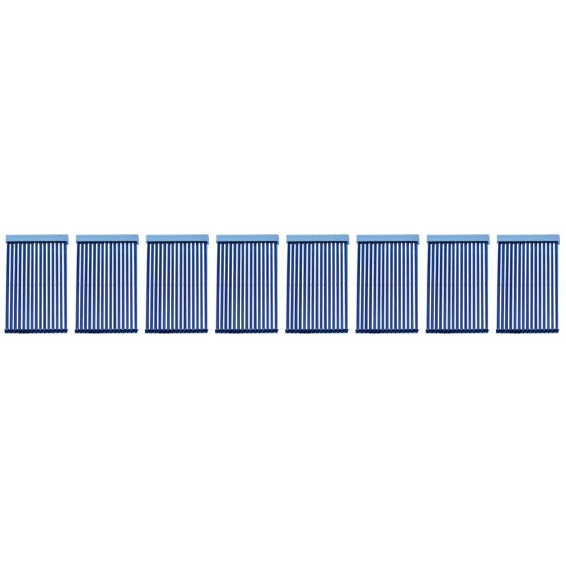 https://shop.ssp-products.at/media/image/product/71/lg/roehrenkollektor-vrk-15-premium-solarpaket-8-8-kollektoren-gesamtflaeche-2104-m~2.jpg