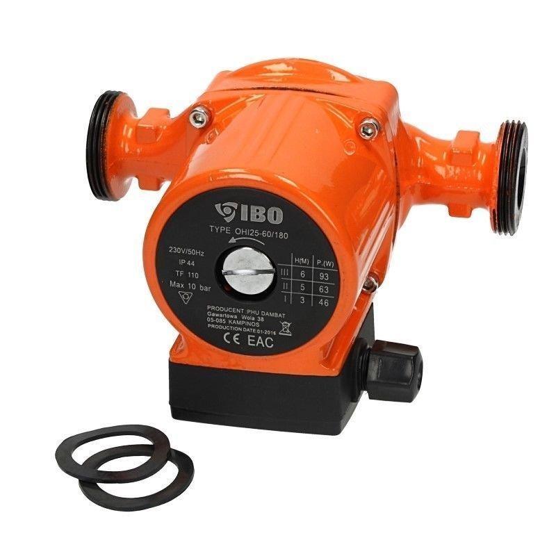 https://shop.ssp-products.at/media/image/product/755/lg/ssp-umwaelzpumpe-15-60-130mm.jpg
