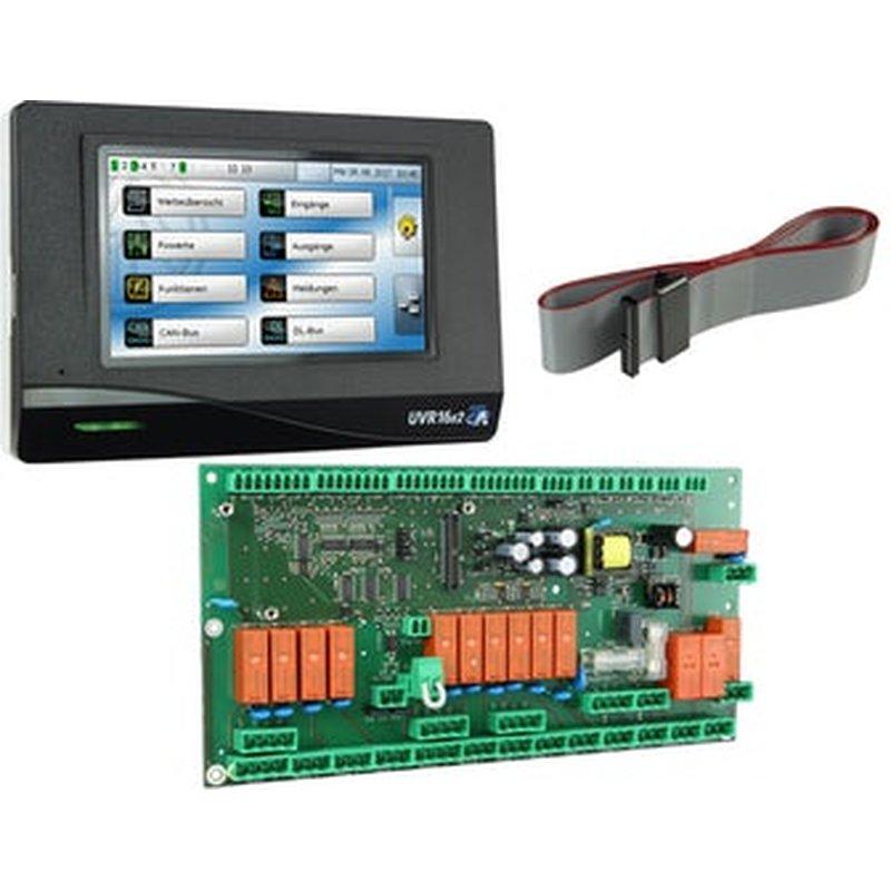 https://shop.ssp-products.at/media/image/product/7062/lg/bedien-reglerteil-leistungsteil-uvr16x2e-relais-version-inkl-2-stromsensoren.jpg