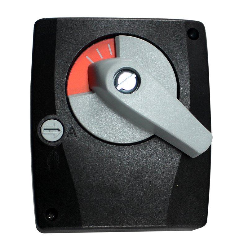 https://shop.ssp-products.at/media/image/product/4301/lg/mischermotor-lineg-nr230-925-140-sec-ohne-anbausatz.jpg