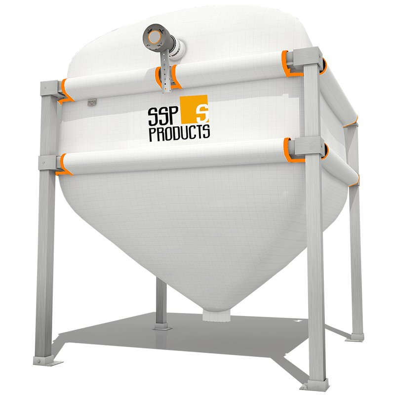 https://shop.ssp-products.at/media/image/product/3640/lg/silo-fuer-pelletslagerung-bis-422-tonnen.jpg