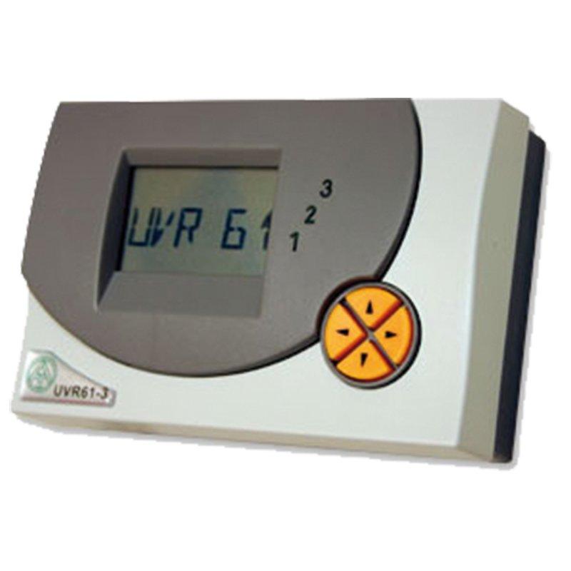 https://shop.ssp-products.at/media/image/product/326/lg/aufpreis-solaregler-2-kreis.jpg