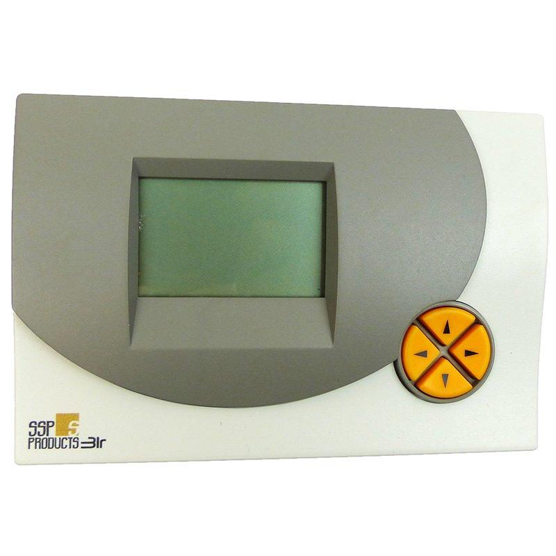 https://shop.ssp-products.at/media/image/product/721/lg/1-kreis-solarregler.jpg