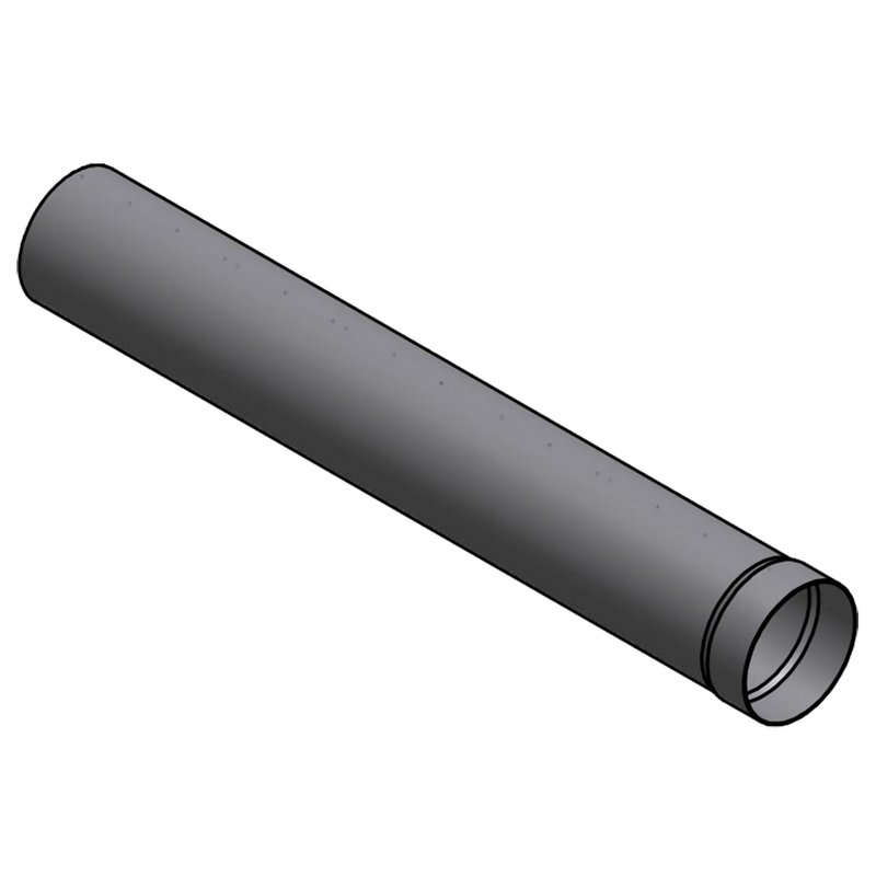 https://shop.ssp-products.at/media/image/product/227/lg/rauchrohr-dm180mm-1000-mm-laenge-.jpg