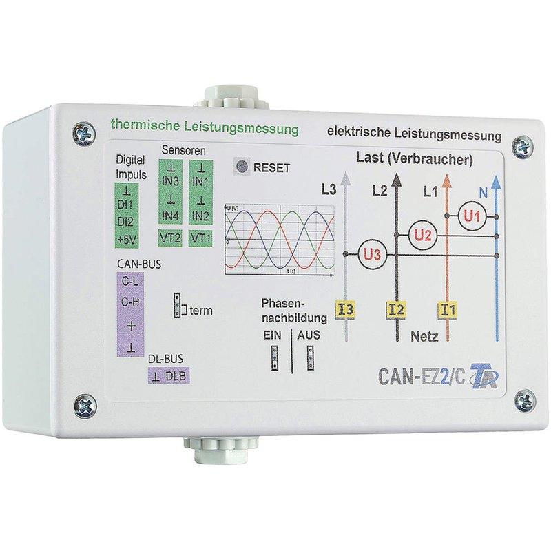 https://shop.ssp-products.at/media/image/product/4261/lg/can-energiezaehler-2-extern-mit-externen-stromsensoren.jpg