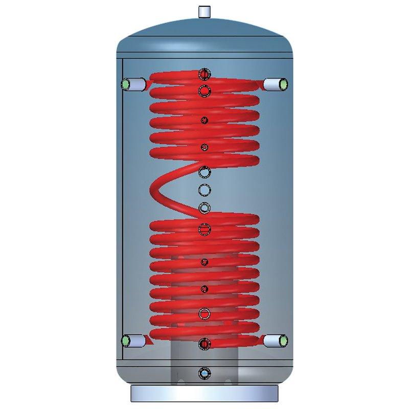 https://shop.ssp-products.at/media/image/product/7461/lg/ssp-hsk-eco-hygiene-500-inkl-isolierung.jpg