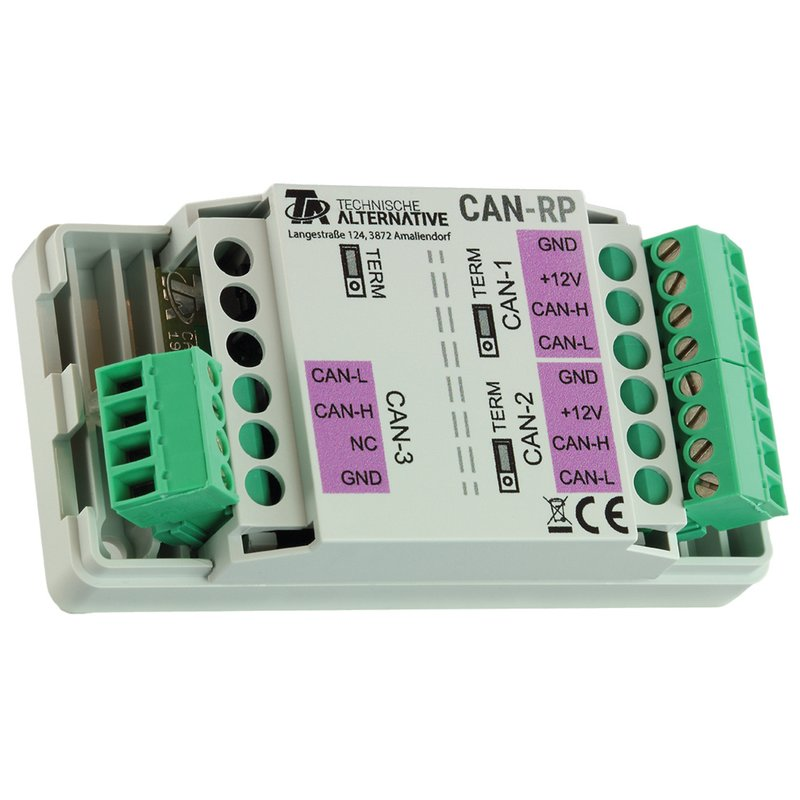 https://shop.ssp-products.at/media/image/product/7071/lg/can-repeater.jpg