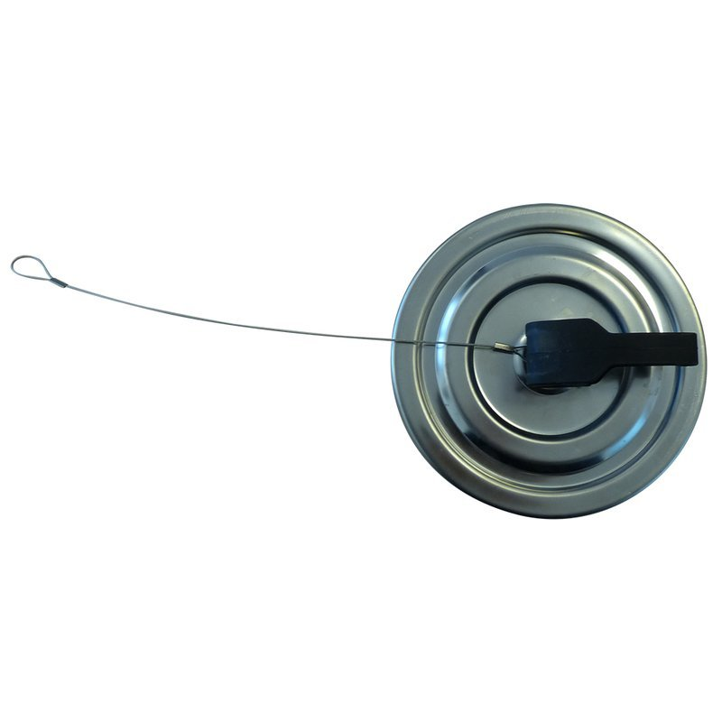 https://shop.ssp-products.at/media/image/product/2615/lg/ew-reinigungsdeckel-fuer-t-stueck-r-200.jpg